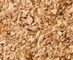 Bleached Hardwood Pulp
